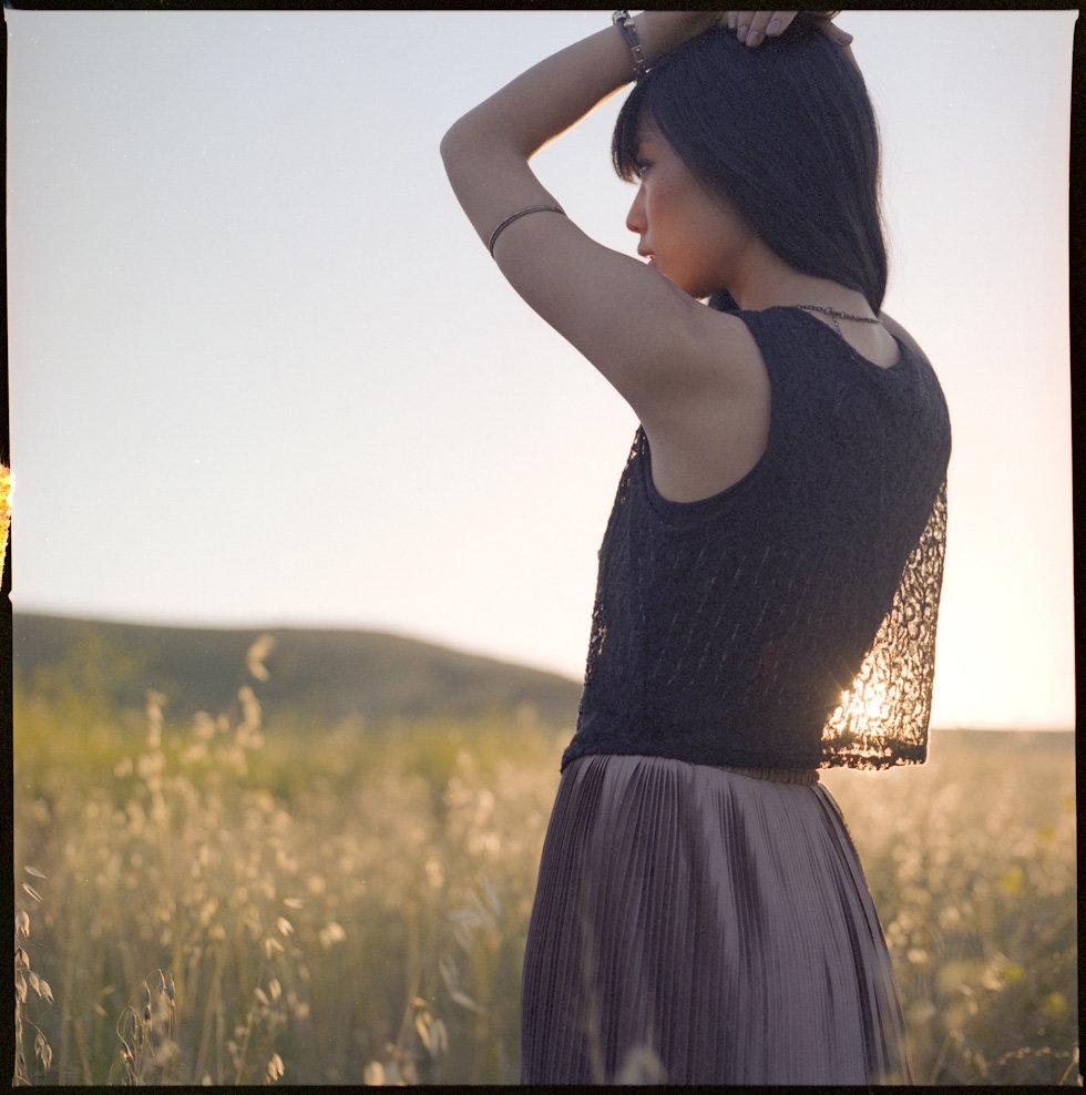 Jenny_Ong.jpg