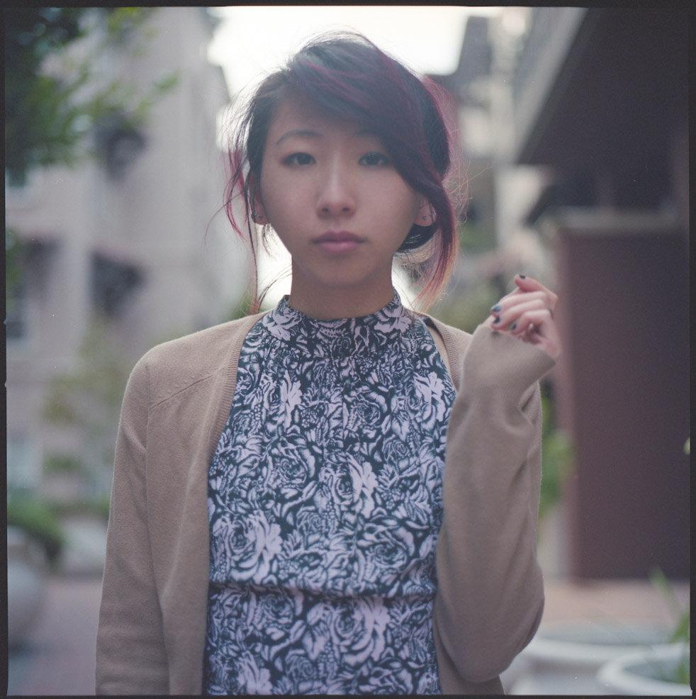 Lulu_Chang.jpg