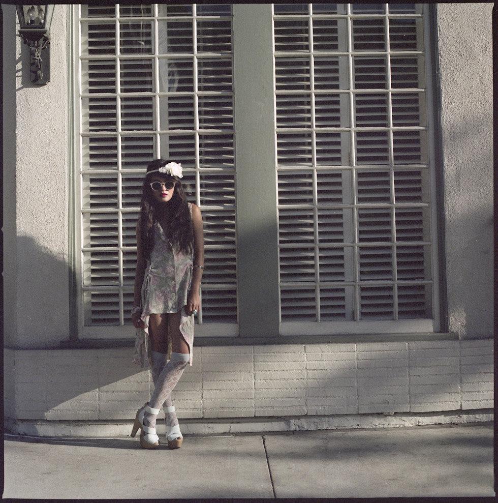 Olivia_Lo_4.jpg